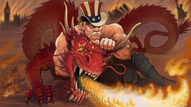201030-US-CH-wrestle-cartoon-1000.jpg
