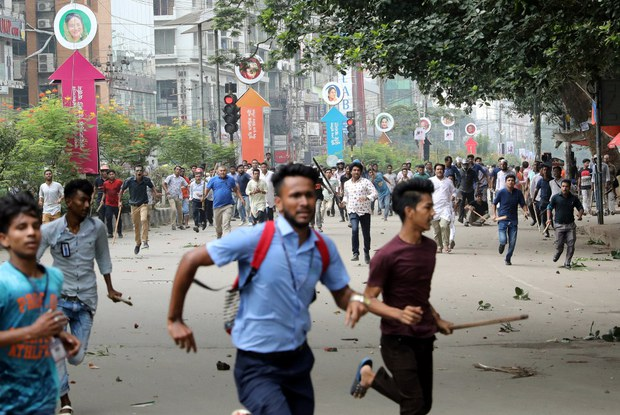 180805-BD-dhaka-violence-1000.jpg