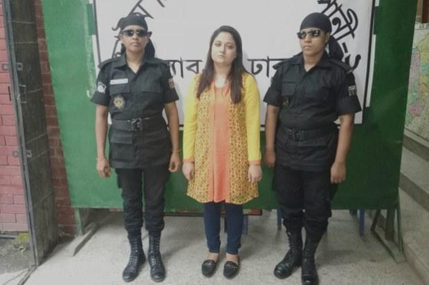 180817_More_arrested_story_620.jpg