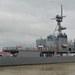 180927_Two_Navy_1000.jpg