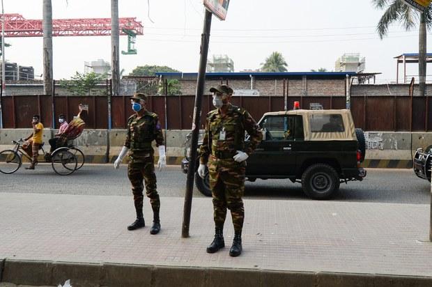 200402-BD-soldiers-1000.jpg