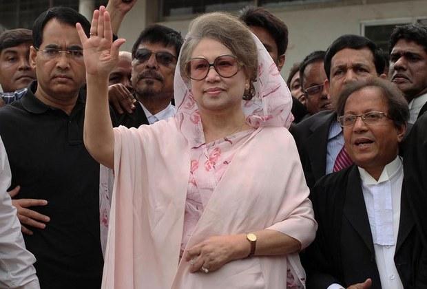 200218_khaleda_Zia_Bail-Bangla_1000.JPG