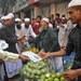 181220_BD_Islamic_parties_1000.jpg