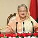 200107_PM_Speech-Bangla_1000.jpg