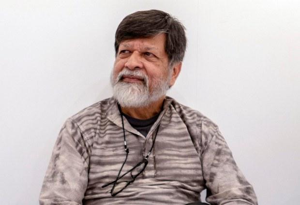 200713_CPJ_Shahidul_1000.jpg