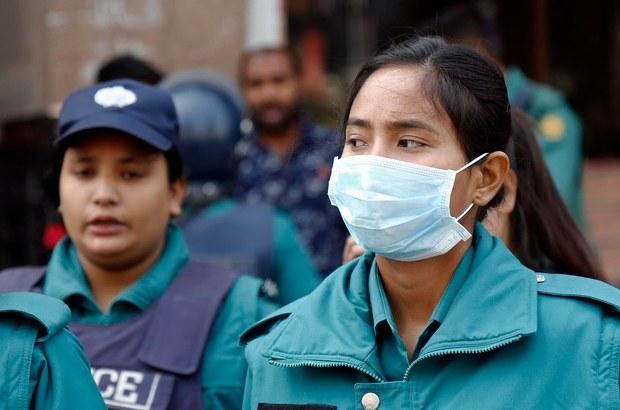 020308_coronavirus_bangladesh_1000.JPG