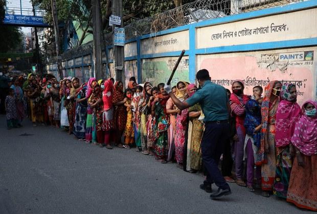 200401_Bangladesh_Treatment-Bangla_1000.jpg