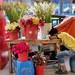 200424_Flower_business_1000.jpg