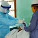 201105_Corona_Vaccine-India-1000.JPG