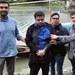 200928_Shahed-Verdict_1000.jpg