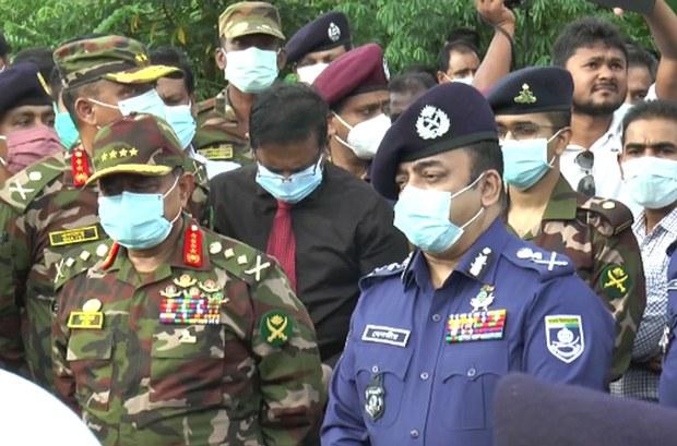 200805-BD-army-police-chiefs_1000.jpg
