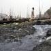 200121_River_pollution_1000.JPG