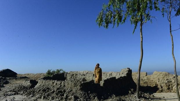 জলবায়ু সম্মেলন: বাংলাদেশের প্রত্যাশা বৈশ্বিক তহবিল গঠন ও কার্বন নিঃসরণ কমানো