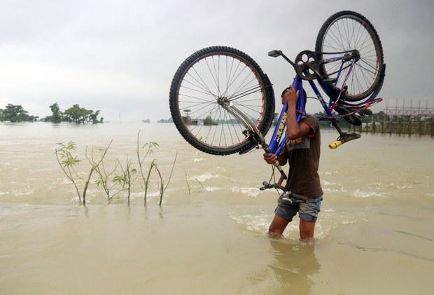 200715_Flood_1000.JPG