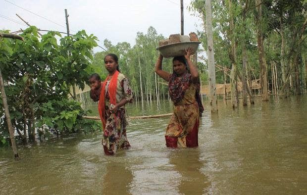 200722_Flood_Situation_1000.jpg