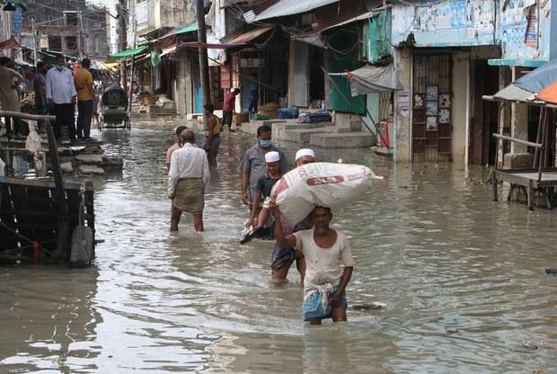 200806_Flood_1000.jpg