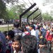 191231_Bangladesh_shuts_mobile_network_1000.jpg