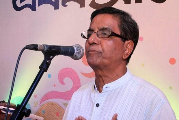 200116_Editor_Matiur Rahman_1000.JPG