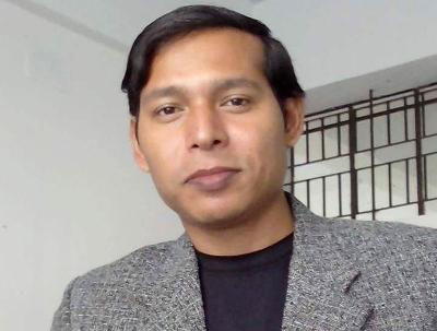 মাইদুল ইসলাম। ফাইল ফটো।