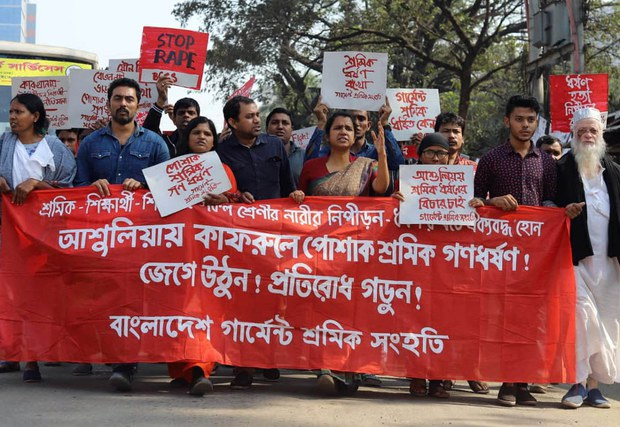 200117_Rape_Incidents-Bangla_1000.jpg