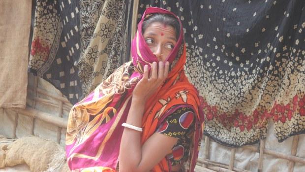 মিয়ানমারের আগ্রহ হিন্দু রোহিঙ্গাদের প্রত্যাবাসনে, বাংলাদেশ পাঠাতে চায় সবাইকে