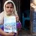 200219_Rohingya_story-1000.jpg