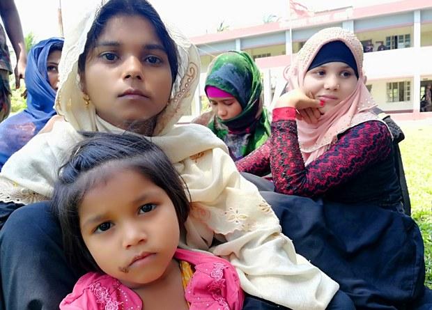 190409_Rohingya_Malaysia_1000.jpg