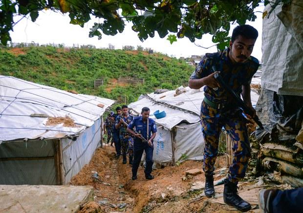 200626_Rohingya_1000.jpg