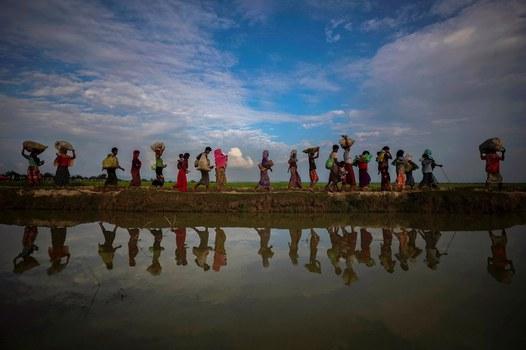 bd rohingya2.jpg
