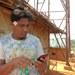 200828_BD-Rohingya-internet_1000.jpg
