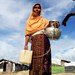 180921_Rohingya_issue-UN_1000.jpg