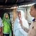 200928_Rohingya-Bhashan_Char_1000.jpg