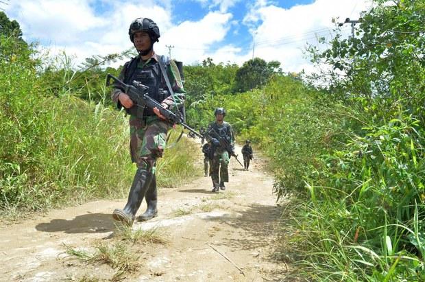 Indonesia: Putting the Sigi Attack in Context