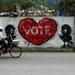 190114_TH_VOTE_1000.JPG