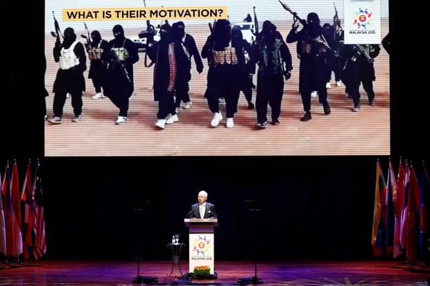180425-MY-Najib-terrorism-1000.jpg