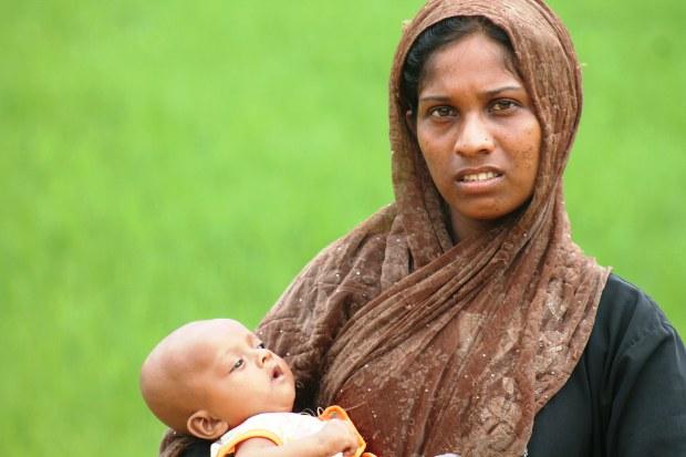 170913-Rohingya-women_620.JPG