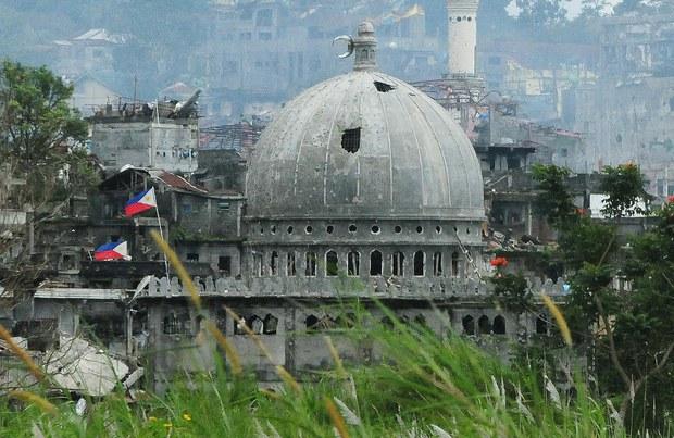180205-PH-Marawi-1000.jpg