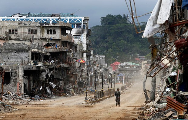 171221-PH-Marawi-620