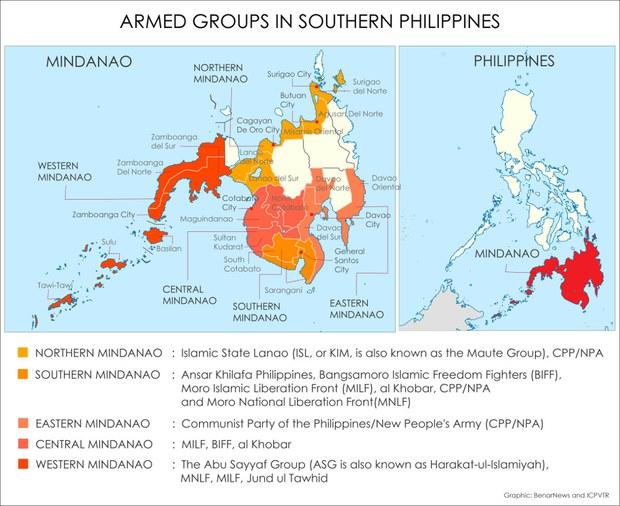160624-PH-armedgroups-gr-1000