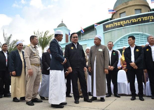200207-TH-MY-Prayuth-1000.jpg