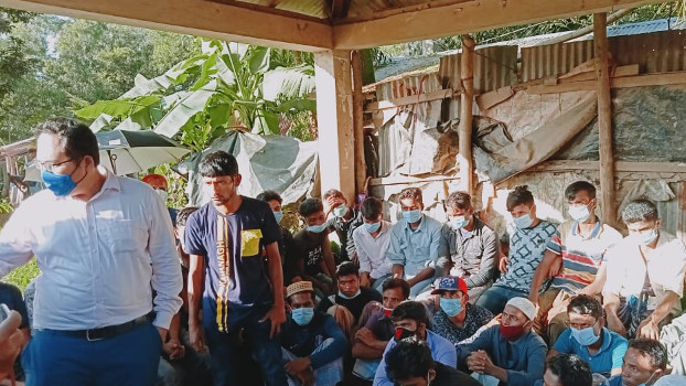 210805-BD-rohingya-inside.jpg