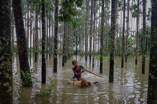 210824_BD-Rohingya_4.jpg