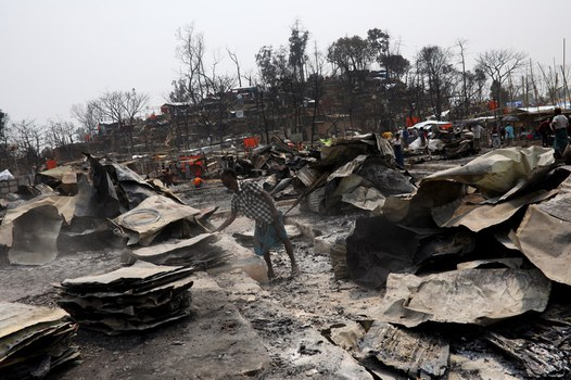 210824_BD_Rohingya_3.jpg
