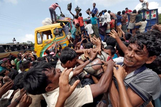 200916-BD-Rohingya-camp1000.jpeg