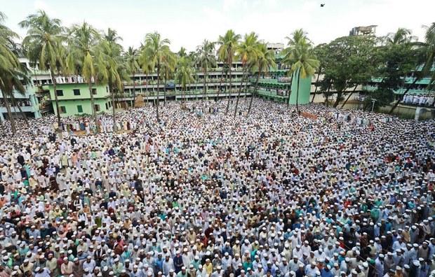 200921-BD-politics-religion-shafi1000