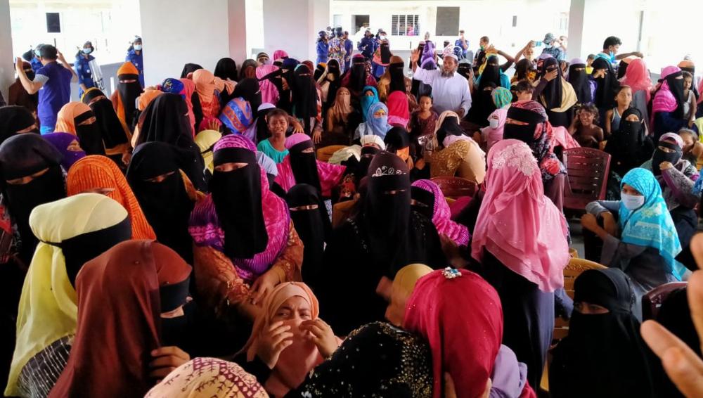 200908-BD-Rohingya-BhashanChar-community1000