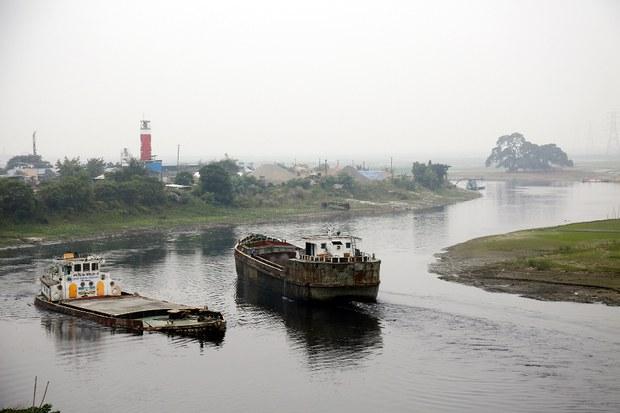 191231-BD-Turrag-River-1000.JPG