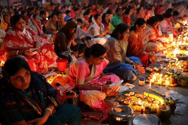 200206-BD-Hindus-1000.JPG
