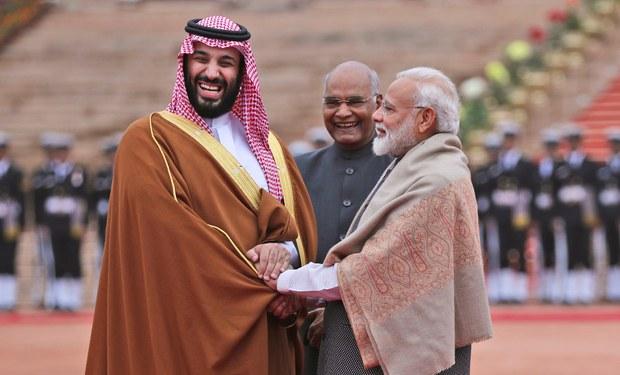 190220-IN-Saudi-prince-1000.jpg