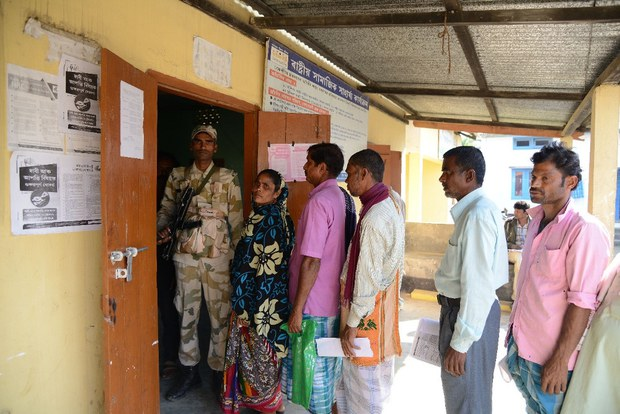 181231-ID-BD-Assam-registry1000.jpg
